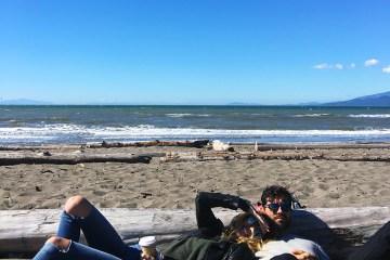 wreck-beach-li-et-co