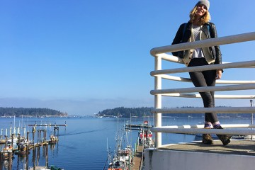 things-to-do-in-nanaimo