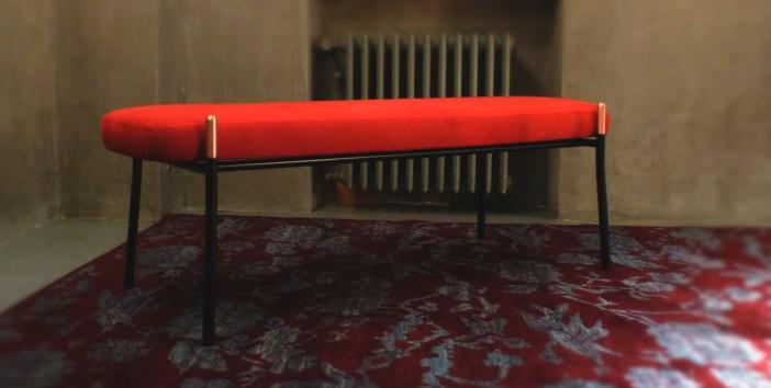 Dualita-Table