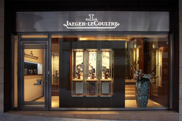 Jaeger-LeCoultre-Beirut-Souks