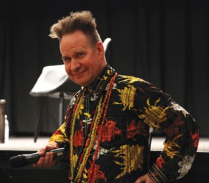 Peter-Sellars-Talk--2013-1