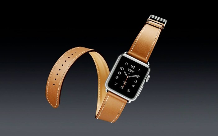 heremes-watch