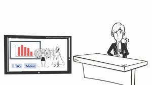 Whiteboard Animation Explainer Video Service from OsLoop أسلوب http://videos.osloop.com