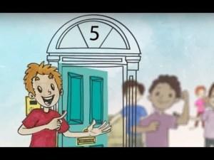 كيفية الاستمتاع ب الاجتهاد :سلسلة مفاتيح النجاح: إزاي تبني لذة الاجتهاد – مفتاح رقم 5 من 21