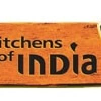 Kitchens of India - A feast for the senses