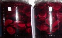 10種水果酵素