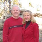 Lee & Kathy