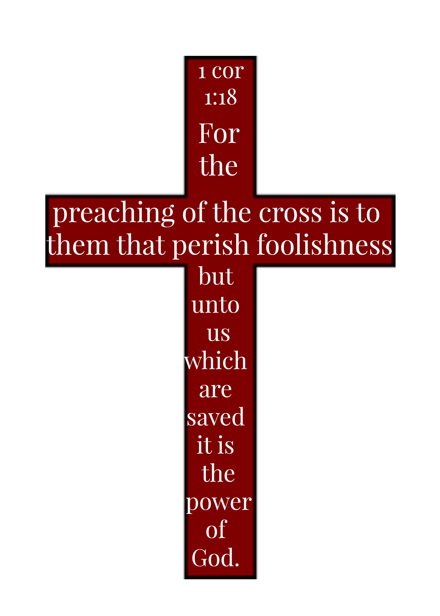 Meaning Of The Cross For Mormons Life After Ministries