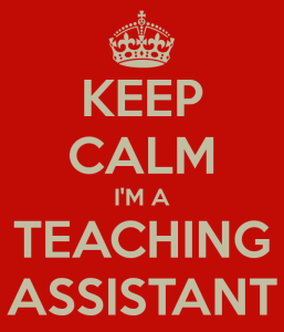 keep-calm-i-m-a-teaching-assistant