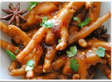 chicken-feet1