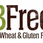 BFree Launches Super Soft Sandwich Rolls