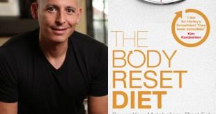 body reset diet rs