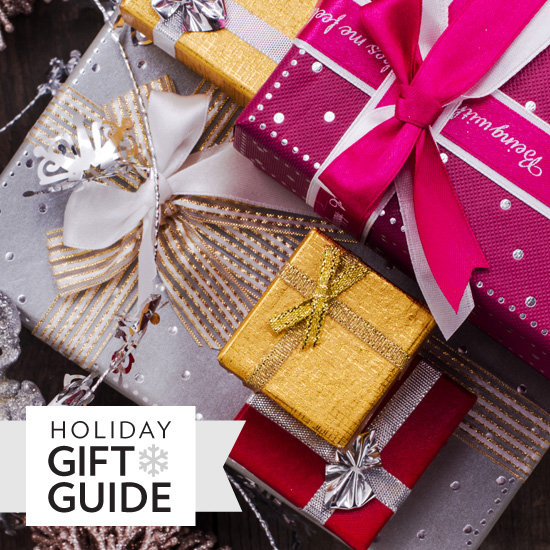 2015 Christmas: The Ultimate Beauty Gift Guide