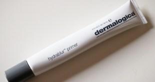Lifeandsoullifestyle.com -  dermalogica-hydrablur-primer 1
