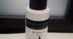 www.lifeandsoullifestyle.com - DermaEraze miracle oil review