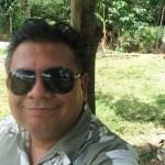 Bogo_PiggyFarm (60)
