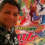 Sinulog 2013 (12)