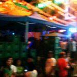 Sinulog 2013 (13)