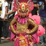 Sinulog 2013 (134)