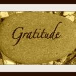 Gratitude Linkup – Week of 9/7/14