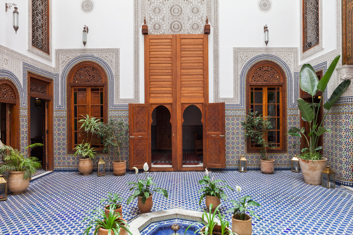 life-by-lufe-gomes-mudanca-radical-traz-felicidade-inspiracao-marrocos-patio-central-riad-marroquino-8