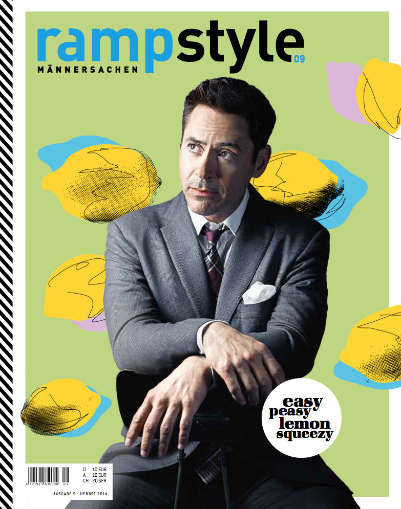 rampstyle-magazine-life-by-lufe_gomes-capa