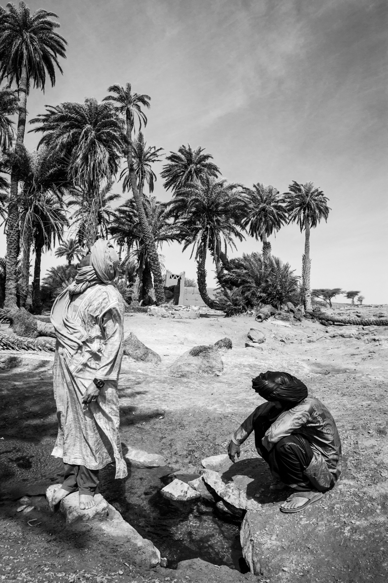 wild-morocco-saara-desert-life-by-lufe-nomad-nomades-marrocos-28