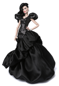 Shimmering Dynasty Katy Keene Limited Edition Size of 500 Dolls Estimated Ship Date: Approximately Early July 2015 Suggested Retail Price: $145.00 US Available for Pre-order from Any Authorized Integrity Toys Dealer