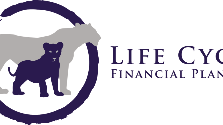 life-lcfp-logo