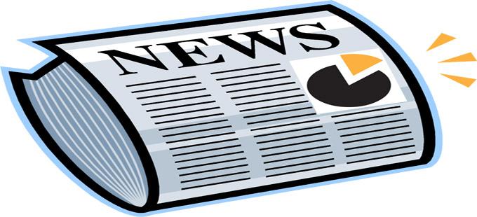 newspaper_icon-newsletter