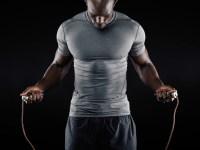 Muscular-man-skipping-rope