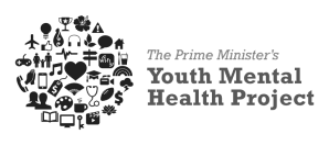 The Prime Minister Youth Mental Health Project