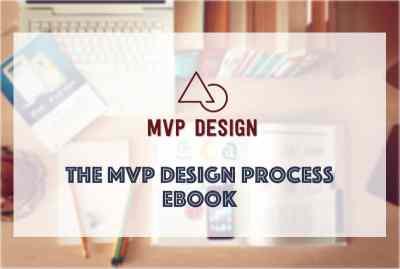 MVP Design Ebook