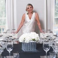 Ten tips on interior design from Linda Plant