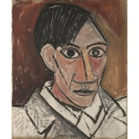 Celebrate 50 years of Museu Picasso