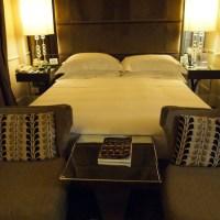 Ten photos from Hotel Brunelleschi