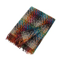 Home pick: Husky throw from Missoni Home