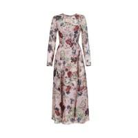Fashion pick: Rosabelle dress from Hobbs