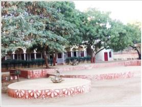 Devpar School
