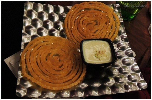 PunjabibyNature_Jalebi
