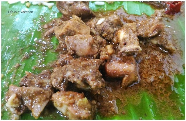 UBM_Mutton_Curry