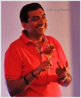Sanjeev Kapoor 03