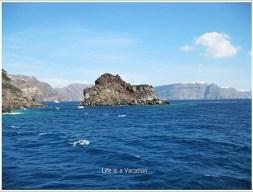 Aegean-Nea Kamineni Tri