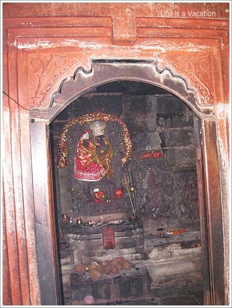 64 Chausath Yogini Jabalpur
