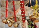 Pushkar Fair Rajasthan Craft