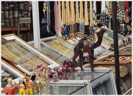 Pushkar Mela Fair 2014 Rajasthan Craft