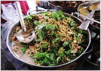 Ima Keithel, Mothers Market, Imphal, Manipur