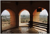 Bijapur Sightseeing One Day Gol Gumbaaz