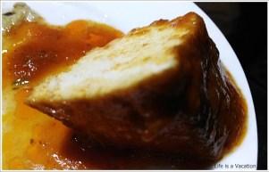 PunjabGrill-Wazwaan-TomatoPaneer
