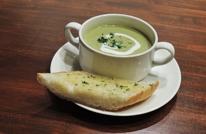 TeaTrails-Tea-Soup
